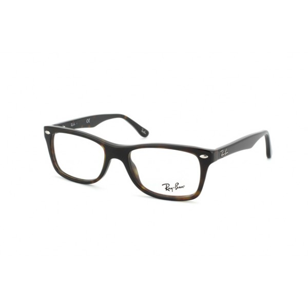 Ray 5228 Ecaille Opticien Lunettes Vue Ban 2012 Rx De gY7mfvb6yI