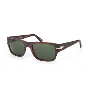 lunettes de soleil persol po3021s ecaille mat 899/31