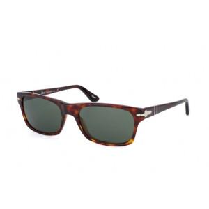 lunettes de soleil persol po3037s ecaille 24/31