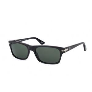 lunettes de soleil persol po3037s noir 95/31