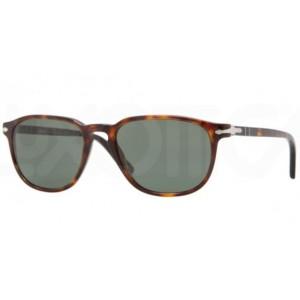 lunettes de soleil persol po3019s ecaille 24/31