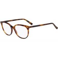 lunettes de vue dior cd3284 ecaille 05l