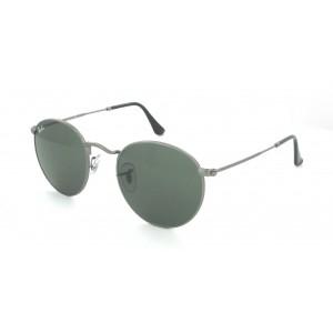 lunettes de soleil ray ban rb3447 gun 029