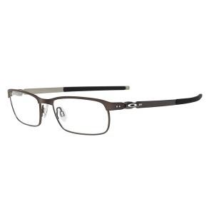 lunettes de vue oakley tincup ox3184 gun 318402