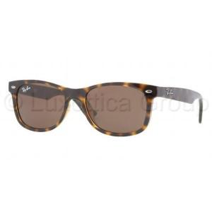 lunettes de soleil ray ban rj9052s ecaille 152/73