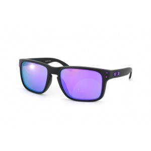 lunettes de soleil oakley holbrook oo9102 noir 910226