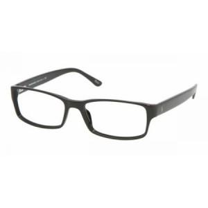 lunettes de vue ralph lauren ph 2065 noire 5001