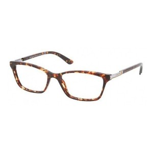 lunettes de vue ralph lauren ra7044 tortoise 1138