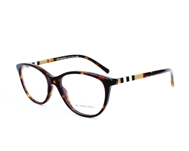aliexpress pas cher grande variété de modèles lunettes de vue burberry be2205 ecaille 3002 - Bienvoir.com ...