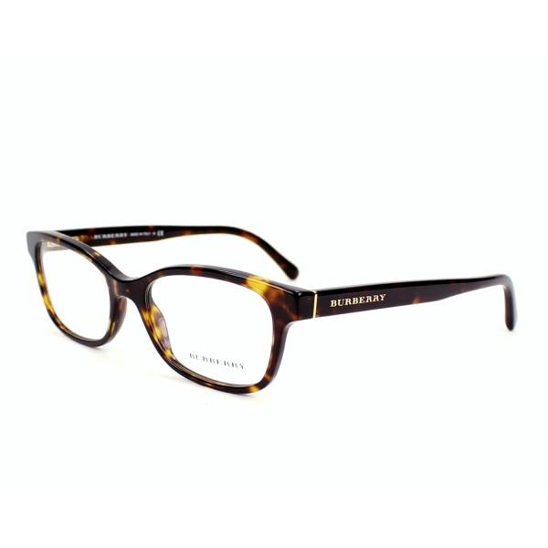 02d350d18b1 lunettes de vue burberry be2201 ecaille 3002 - Bienvoir.com - Opticien