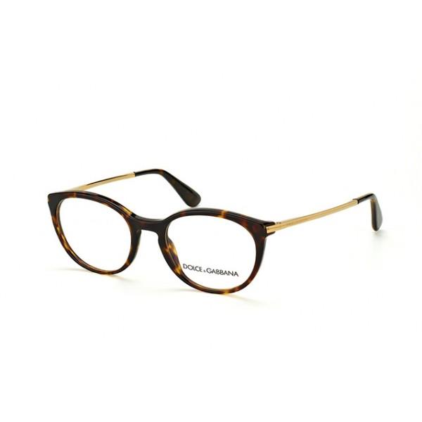 Ecaille Gabbana Vue Lunettes De 502 Dg3107 Dolceamp; ynwmvNO80