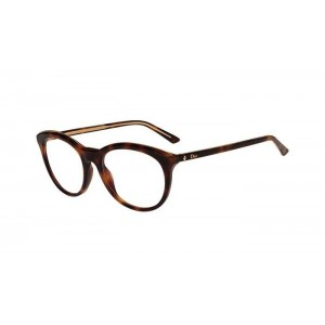 lunettes de vue dior montaigne 41 noir c9c