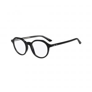 lunettes de vue dior montaigne 38 noir vsw