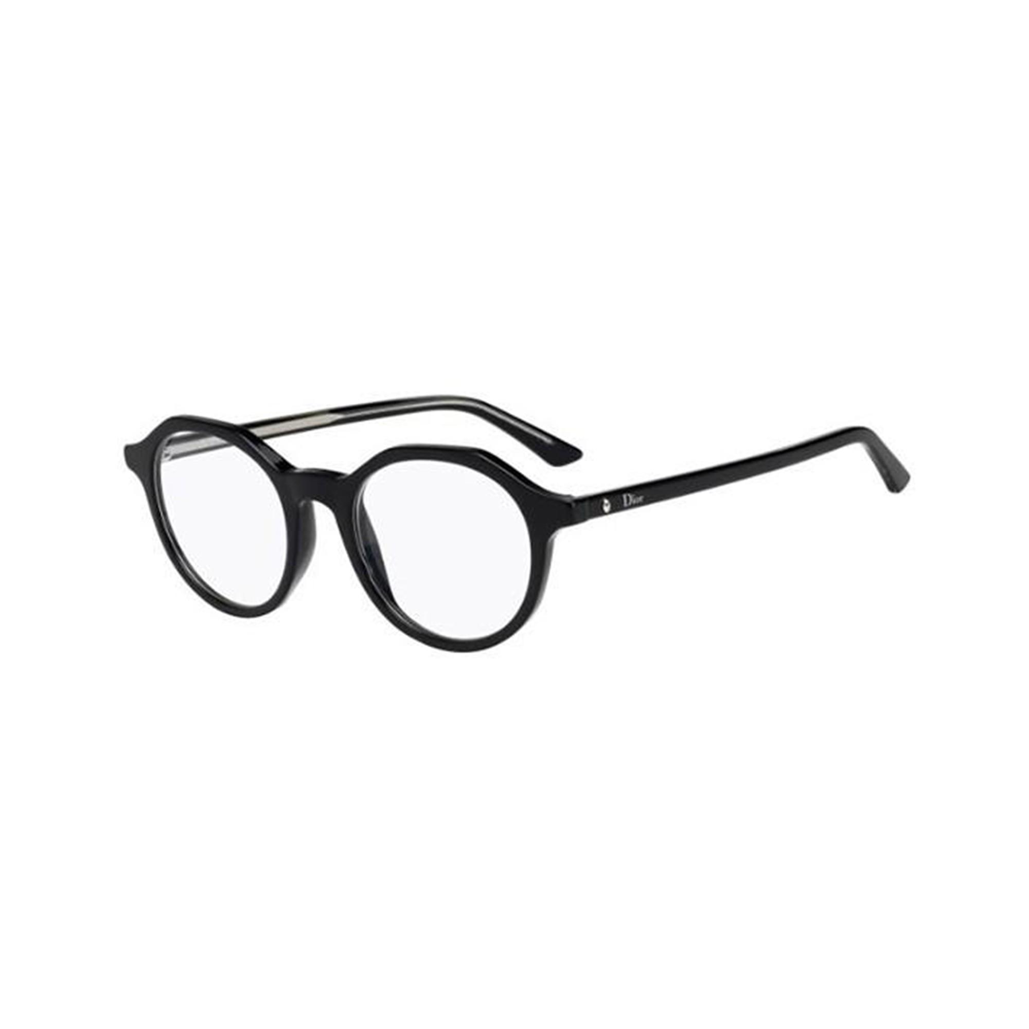 lunettes de vue dior montaigne 2 ecaille g9q - Bienvoir.com - Opticien 40d02c2d77a2