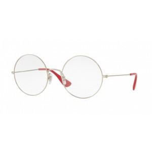 lunettes de vue ray ban rx 6392 argent 2501