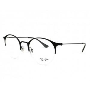 lunettes de vue ray ban rx 3578v noir 2904