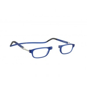 lunettes pour presbyte clic products readers bleu cxc-faan