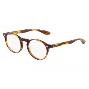 lunettes de vue ray ban rx 5283 écaille 2144