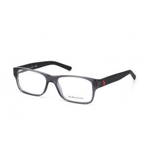 lunettes de vue ralph lauren ph2117 gris 5407