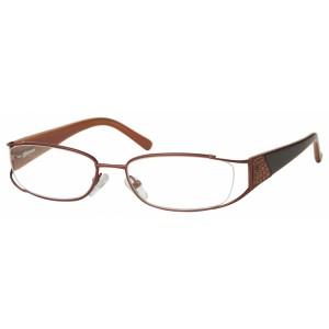 lunettes de vue no name 225a marron 49 €uros