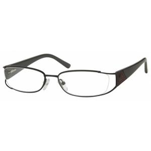 lunettes de vue no name 225d noir 49 €uros