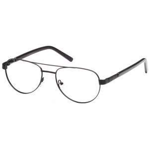 lunettes de vue no name 254a noir 49 €uros