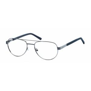 lunettes de vue no name 254b gun 49 €uros