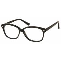 lunettes de vue no name a147 noir 49 €uros