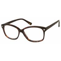 lunettes de vue no name a147a ecaille 49 €uros