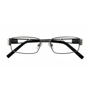 lunettes de vue essentielles owmm125 gun c3 39 €uros