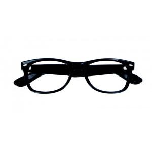 lunettes de vue essencielles owii119 noir c1 39 €uros