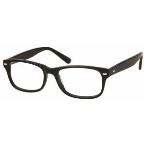 lunettes de vue no name a156 noir 49 €uros