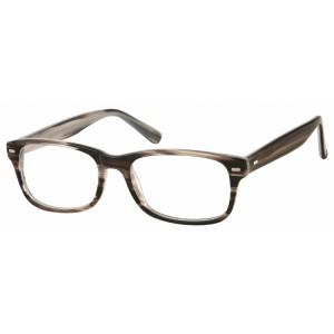 lunettes de vue no name a156a gris 49 €uros