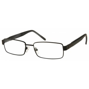 lunettes de vue no name 227 noir 49 €uros