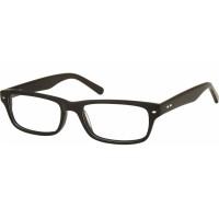 lunettes de vue no name a191a noir 49 €uros