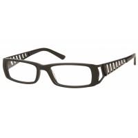 lunettes de vue no name a178b noir 49 €uros