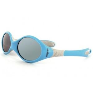 lunettes de soleil julbo looping 1 bleu et gris j189112c