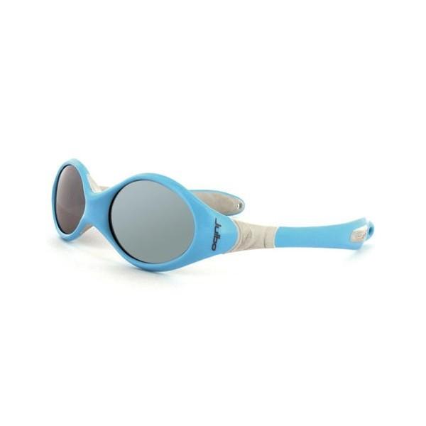 eda7082655a46 lunettes de soleil julbo looping 2 fushia et gris j3322318c ...