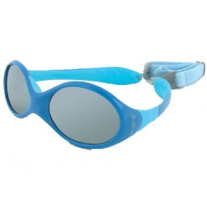lunettes de soleil julbo looping1 bleu et bleu ciel j189132c