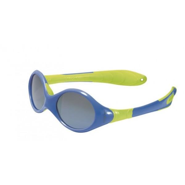 916a6f92632b03 lunettes de soleil julbo looping 2 bleu et anis j332112c - Bienvoir ...