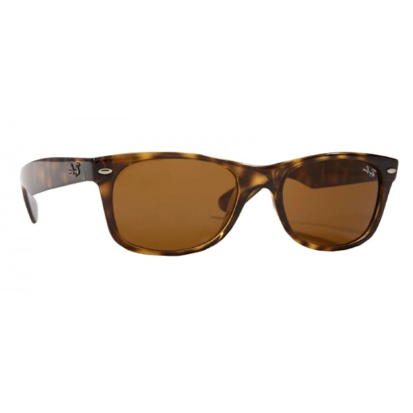 Ray Ban Marron Ecaille