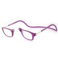 lunettes pour presbyte clic products readers lavande crv