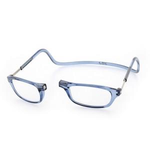 lunettes pour presbyte clic products readers denim crd