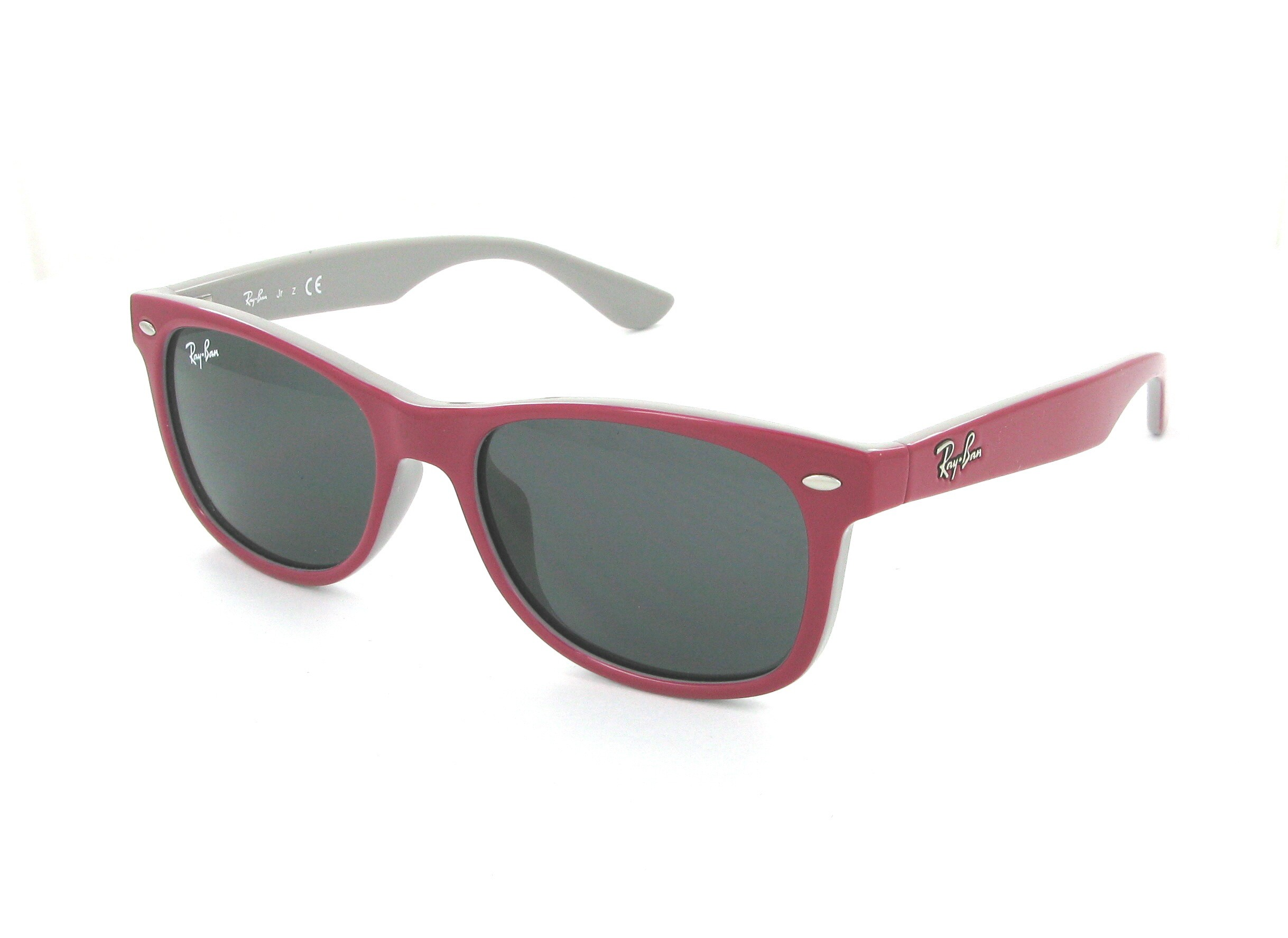 e8c14110b015d Taille Lunettes Ray Ban « One More Soul