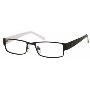 lunettes de vue noname 268a noire