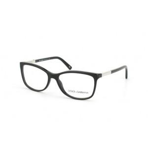 lunettes de vue dolce & gabbana dg3107 noir 501