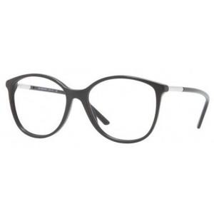 lunettes de vue burberry be2128 noir 3001