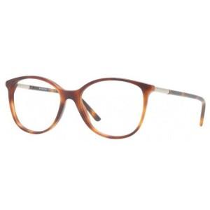 lunettes de vue burberry be2128 ecaille 3316