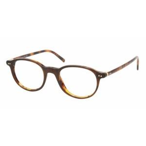 lunettes ralph lauren ph 2047ecaille 5035
